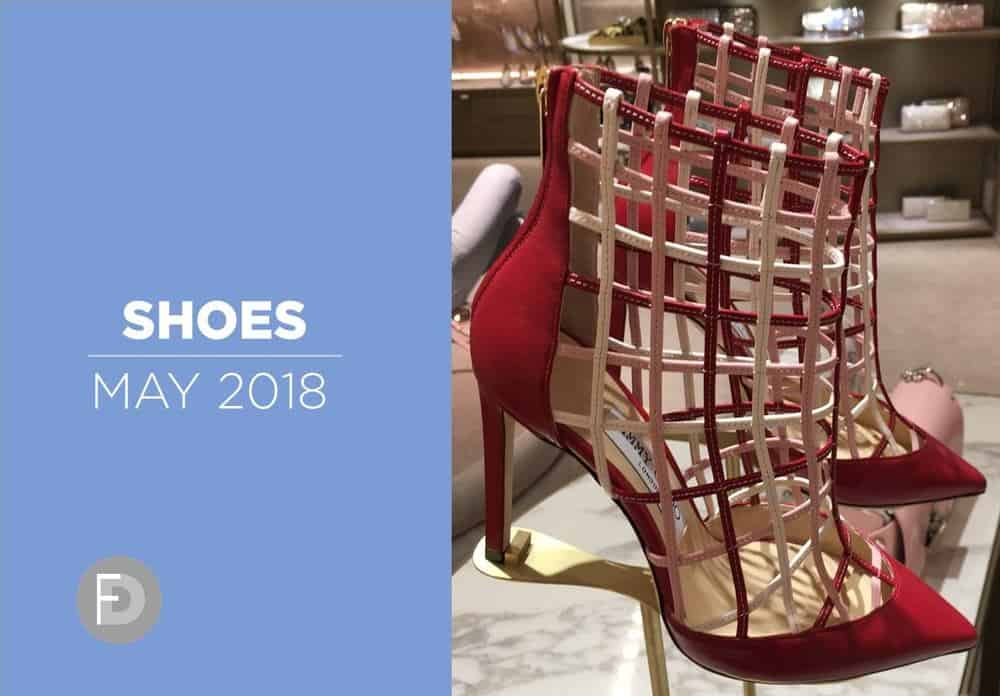 women's shoes images may 2018