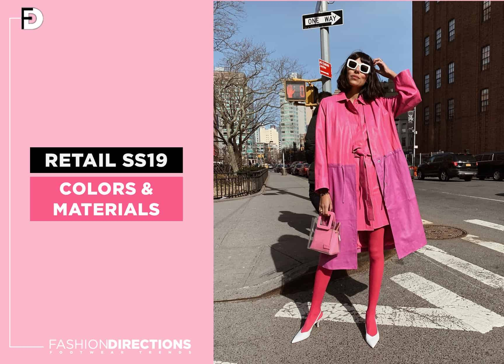ss19 colors and materials in retail stores 1