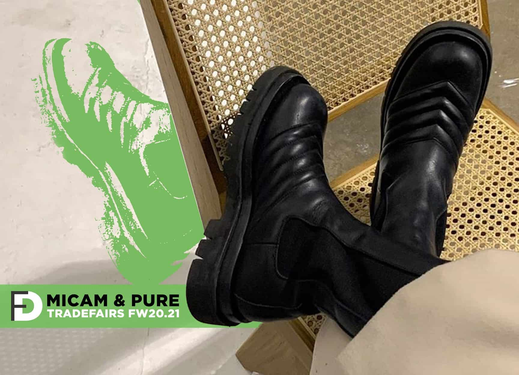1 FW20.21 Tradefairs Micam 1 boots heavy soles