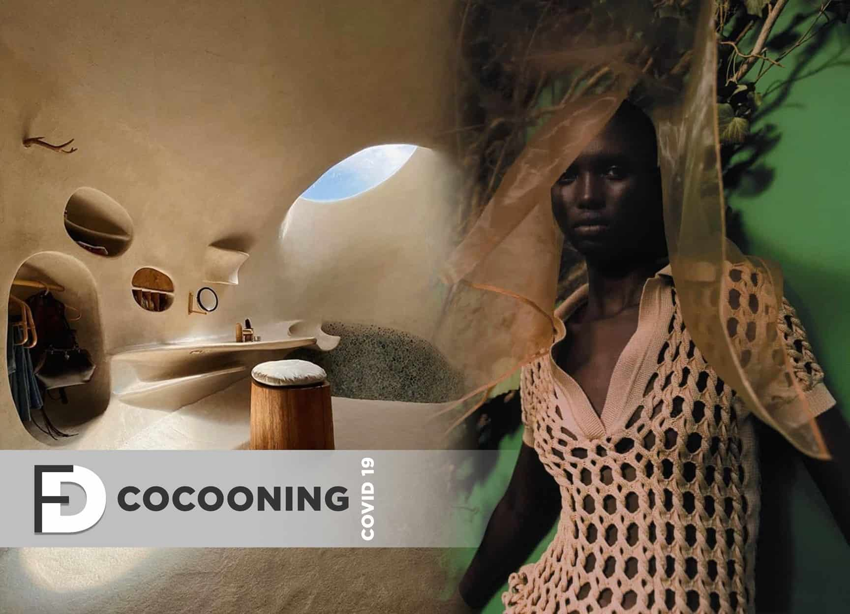 Trends 2021 Cocoon fashion post covid19 1