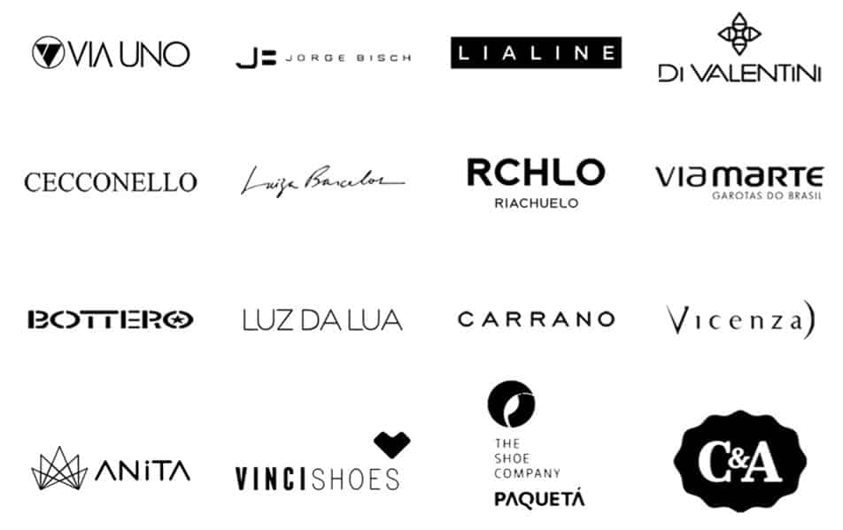 CLIENTES FASHION DIRECTIONS
